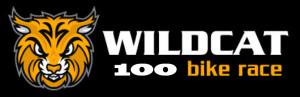 Logo WC 100