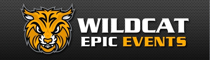 Wildcat Epic